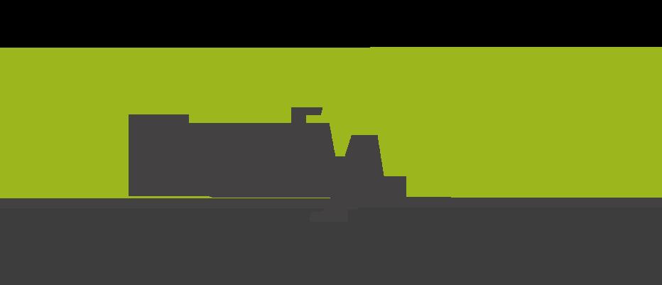 Logo BodyTec - Körpernahe Systemtechnik