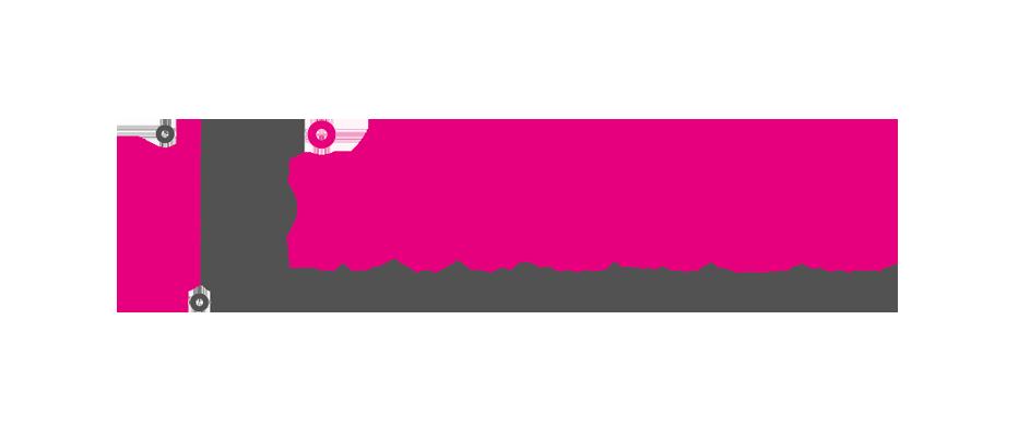 Logo Intellus - Intelligente Unterstützungssysteme