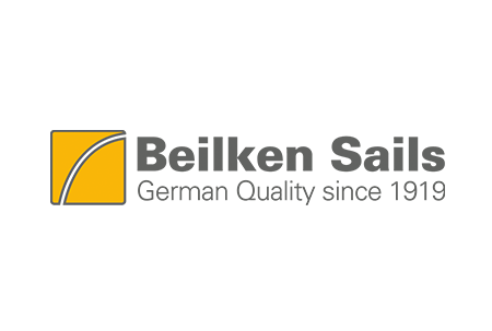 Logo Bailken Sails GmbH