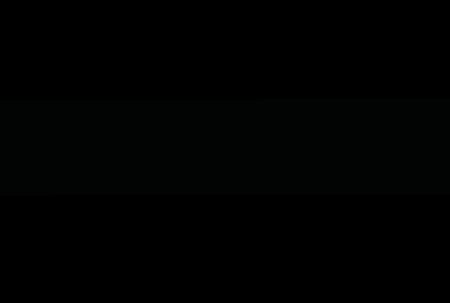 Logo HITeC e.V.Hamburger Informatik Technologie-Center