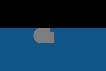Logo MOTEG GmbH