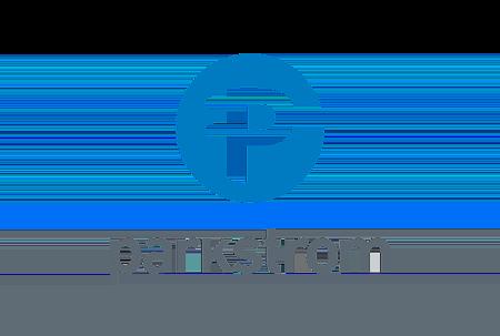 Logo Parkstrom GmbH