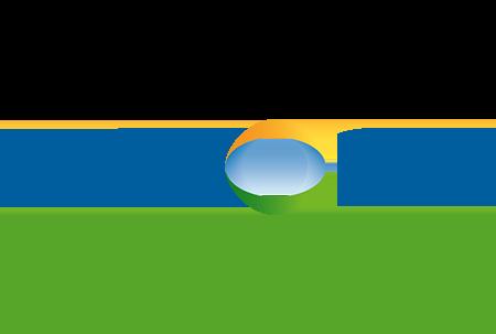 Logo REON AG
