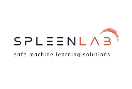 Logo Spleenlab GmbH