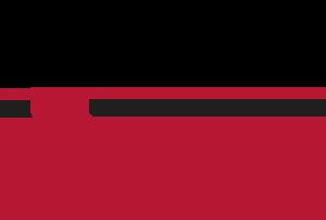 Logo Universität Bremen