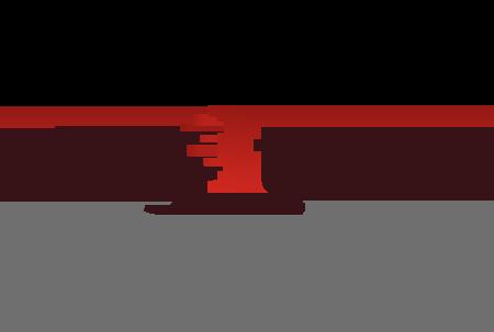Logo tagitron GmbH
